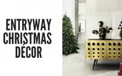 entryway christmas décor The Ideal Lighting Fixture For Your Entryway Christmas Décor! foto capa cl 3 240x150