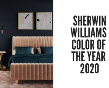 Naval: The Sherwin Williams Color of The Year 2020! sherwin williams color of the year Naval: The Sherwin Williams Color of The Year 2020! foto capa cl 371x300