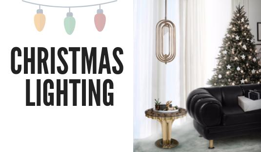 christmas Best Deals: Ho Ho Ho! Christmas Dining Room Lighting Ideas! foto cl