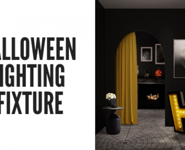 Create The Perfect Halloween Décor Based On Pantone 2020 Color Trends! halloween Create The Perfect Halloween Décor Based On Pantone 2020 Color Trends! halloween lighting fixture 371x300