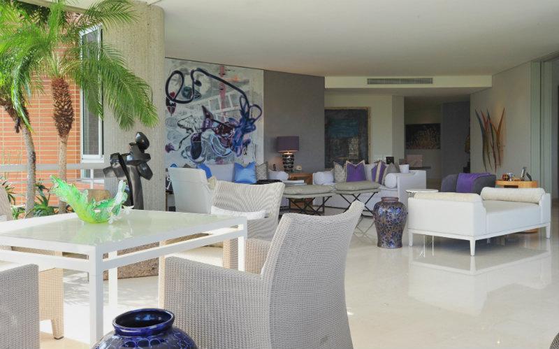 Avanzato Design: The Luxury Interiors That Will Win Your Heart! avanzato design Avanzato Design: The Luxury Interiors That Will Win Your Heart! 2 1