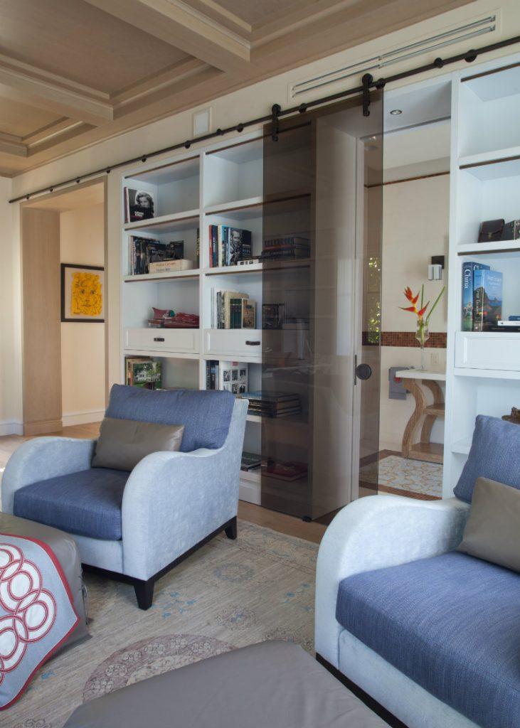Avanzato Design: The Luxury Interiors That Will Win Your Heart! avanzato design Avanzato Design: The Luxury Interiors That Will Win Your Heart! 3 1 731x1024