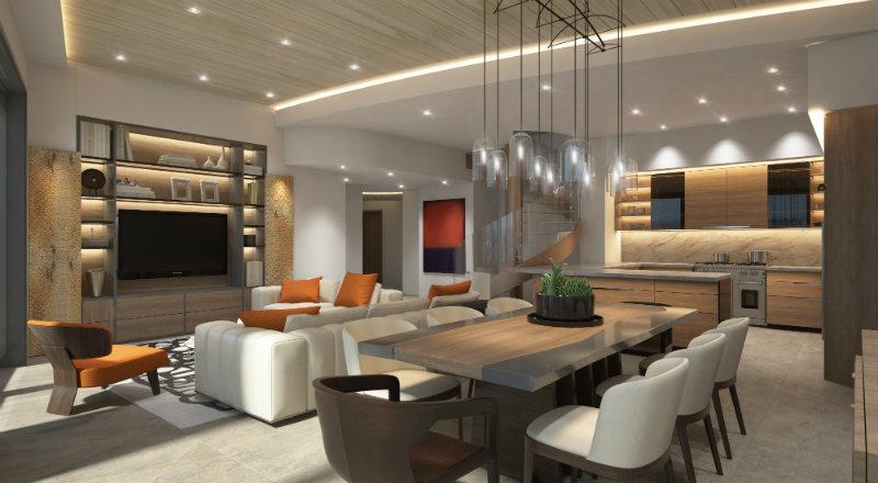Avanzato Design: The Luxury Interiors That Will Win Your Heart! avanzato design Avanzato Design: The Luxury Interiors That Will Win Your Heart! 4 1