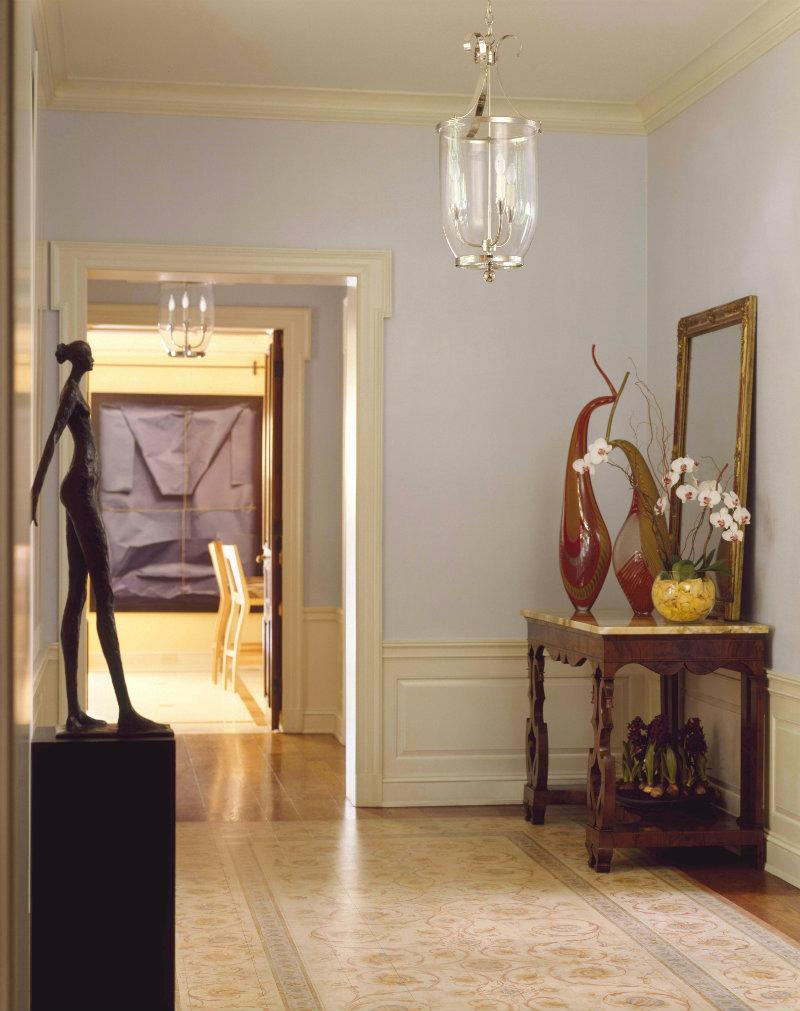 Avanzato Design: The Luxury Interiors That Will Win Your Heart! avanzato design Avanzato Design: The Luxury Interiors That Will Win Your Heart! 5 1