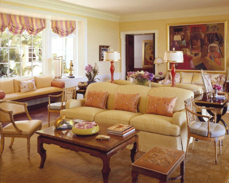Avanzato Design: The Luxury Interiors That Will Win Your Heart! avanzato design Avanzato Design: The Luxury Interiors That Will Win Your Heart! 8