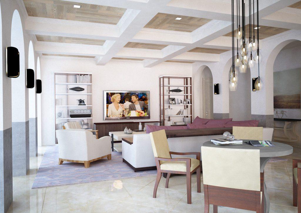 Avanzato Design: The Luxury Interiors That Will Win Your Heart! avanzato design Avanzato Design: The Luxury Interiors That Will Win Your Heart! 9 1024x725