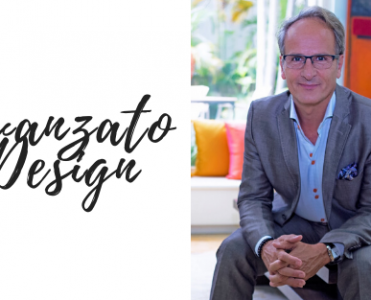 Avanzato Design: The Luxury Interiors That Will Win Your Heart! avanzato design Avanzato Design: The Luxury Interiors That Will Win Your Heart! Avantazo Design 1 371x300
