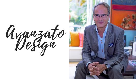 avanzato design Avanzato Design: The Luxury Interiors That Will Win Your Heart! Avantazo Design 1