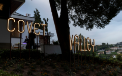 Covet Valley takes on IMM Cologne 2020 imm cologne 2020 Covet Valley Takes Over IMM Cologne 2020! Covet Valley takes on IMM Cologne 2020 240x150