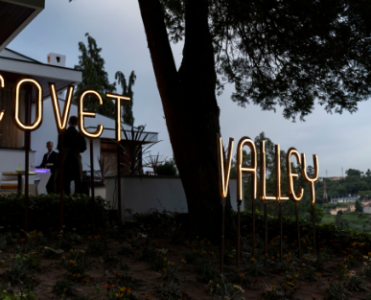Covet Valley takes on IMM Cologne 2020 imm cologne 2020 Covet Valley Takes Over IMM Cologne 2020! Covet Valley takes on IMM Cologne 2020 371x300
