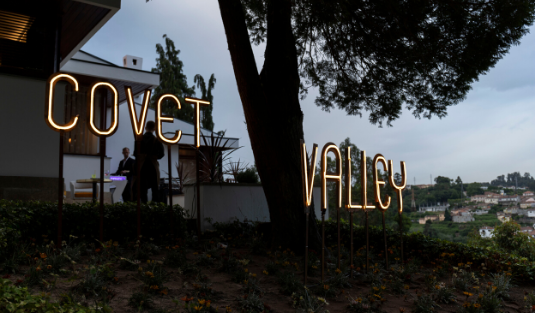 Covet Valley takes on IMM Cologne 2020 imm cologne 2020 Covet Valley Takes Over IMM Cologne 2020! Covet Valley takes on IMM Cologne 2020