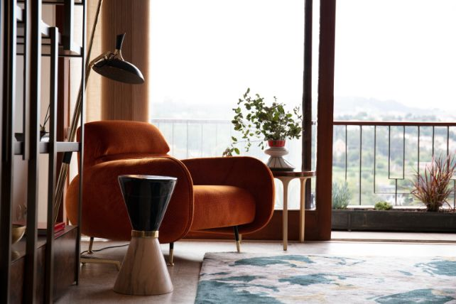 Covet Valley takes on IMM Cologne 2020 imm cologne 2020 Covet Valley Takes Over IMM Cologne 2020! Covet Valley takes on IMM Cologne 2020 2