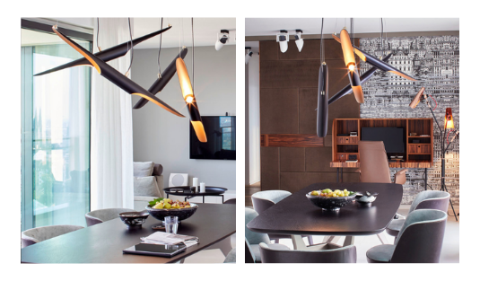 Germany Best-sellers: Here You Can Discover The Most delightful Lighting Designs On The Market!