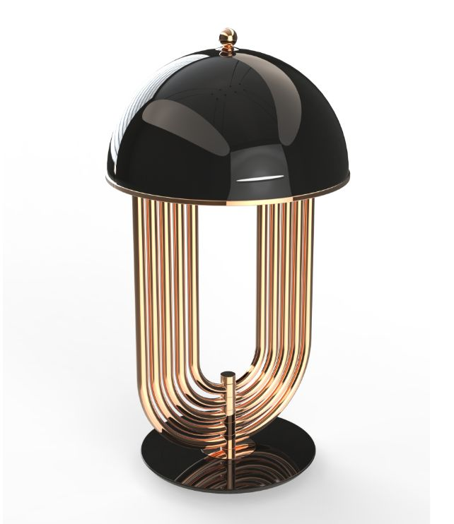 Germany Best-sellers: Here You Can Discover The Most delightful Lighting Designs On The Market! lighting designs Germany Best-sellers: Here You Can Discover The Most delightful Lighting Designs On The Market! Germany Best sellers 3