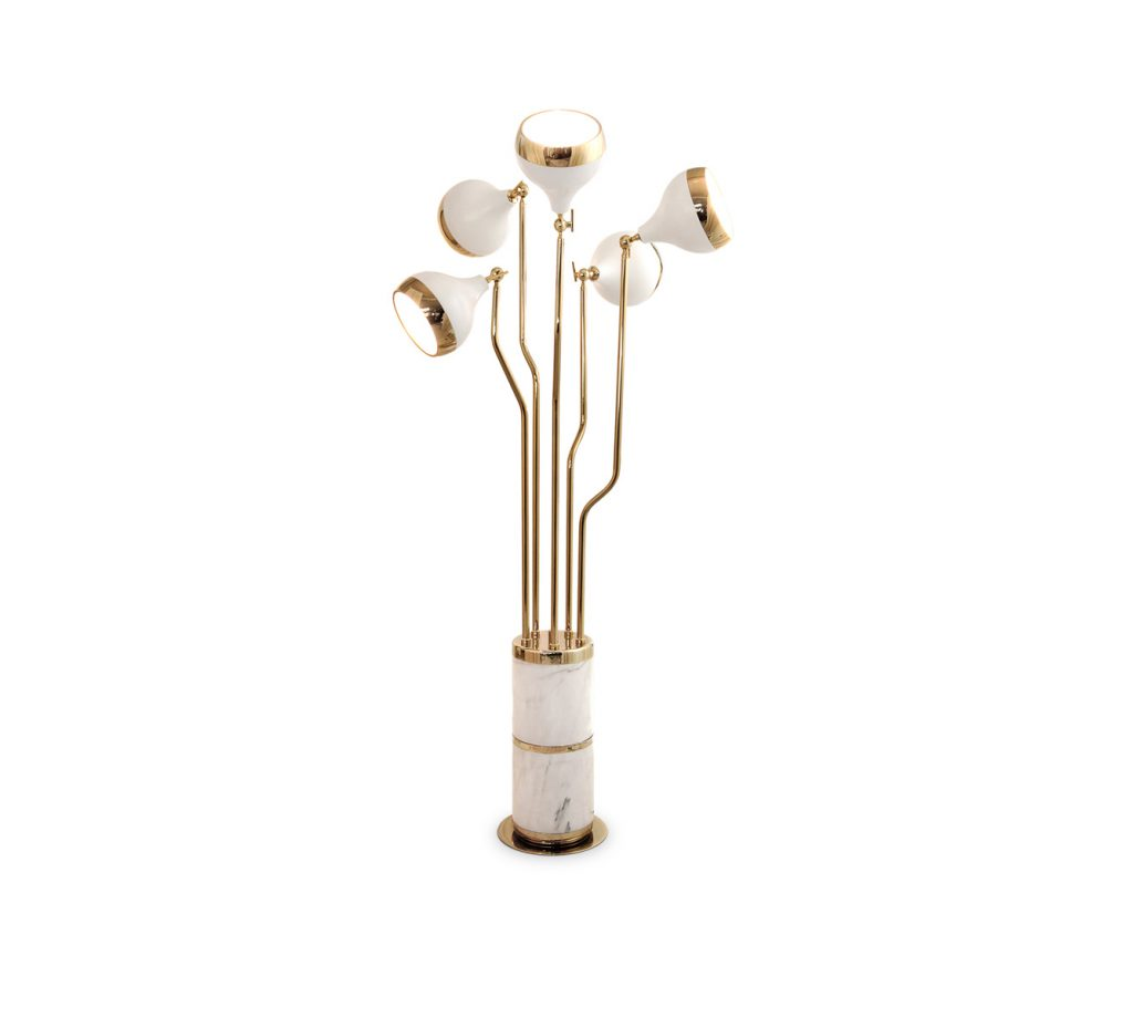 Best Deals: Last Minute Christmas Lighting Fixture! christmas lighting fixture Best Deals: Last Minute Christmas Lighting Fixture! 6 4 1024x920