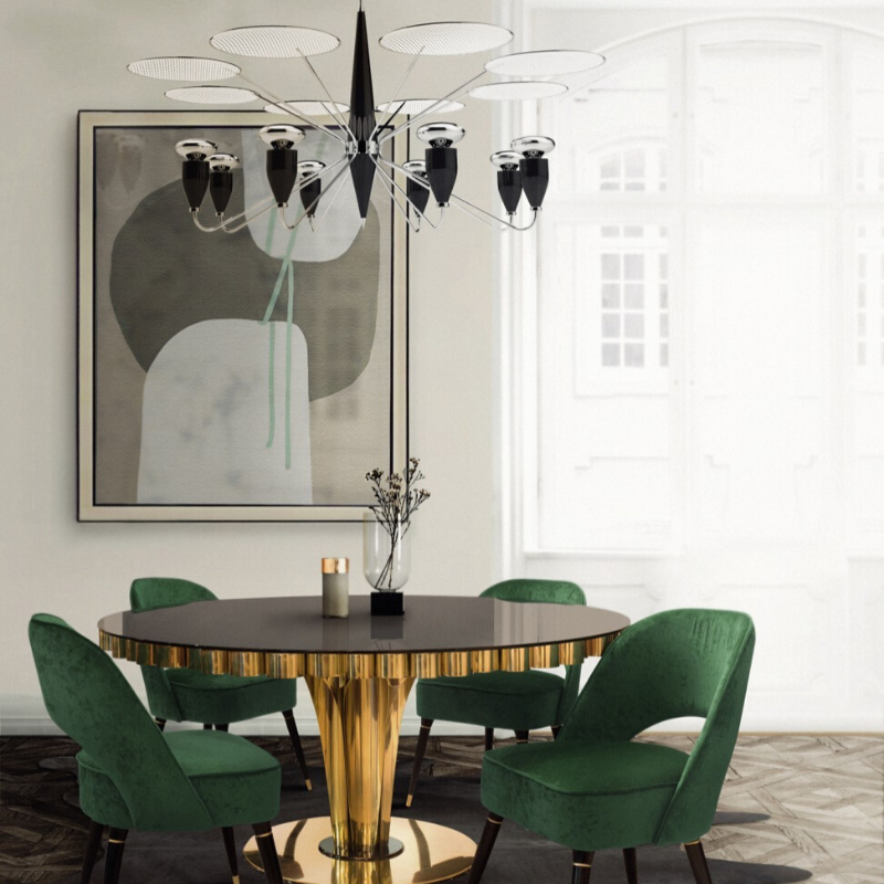 BEST OF 2019  Find now the most curated design projects and contemporary lighting the most curated design projects and contemporary lighting BEST OF 2019 : Find now the most curated design projects and contemporary lighting BEST OF 2019 Find now the most curated design projects and contemporary lighting 2 32