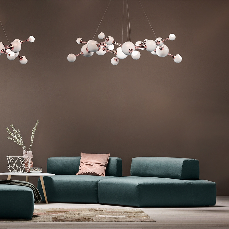 BEST OF 2019  Find now the most curated design projects and contemporary lighting the most curated design projects and contemporary lighting BEST OF 2019 : Find now the most curated design projects and contemporary lighting BEST OF 2019 Find now the most curated design projects and contemporary lighting 2 40