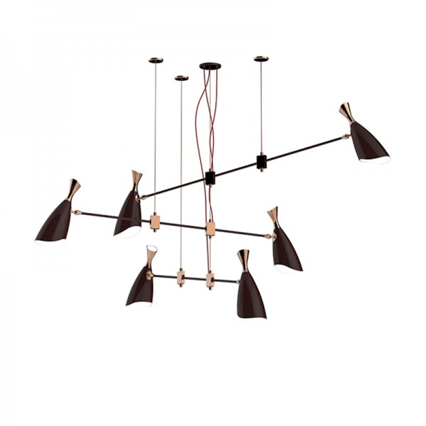 BEST OF 2019  Find now the most curated design projects and contemporary lighting 2 (47) the most curated design projects and contemporary lighting BEST OF 2019 : Find now the most curated design projects and contemporary lighting BEST OF 2019 Find now the most curated design projects and contemporary lighting 2 46