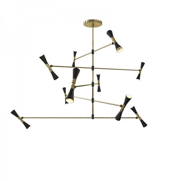 BEST OF 2019  Find now the most curated design projects and contemporary lighting 2 (47) the most curated design projects and contemporary lighting BEST OF 2019 : Find now the most curated design projects and contemporary lighting BEST OF 2019 Find now the most curated design projects and contemporary lighting 2 47