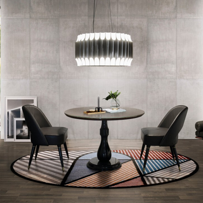 BEST OF 2019  Find now the most curated design projects and comtemporary lighting the most curated design projects and contemporary lighting BEST OF 2019 : Find now the most curated design projects and contemporary lighting BEST OF 2019 Find now the most curated design projects and contemporary lighting 2 7
