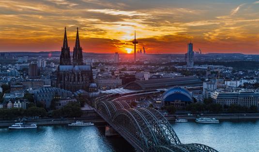 IMM Cologne 2020: DelightFULL Is Taking Over imm cologne 2020 IMMCologne 2020: DelightFULL Is Taking Over IMM Cologne 2020 DelightFULL Is Taking Over