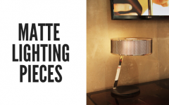 matte lamps Best Deals: Discover The Best Matte Lamps For Your Design Project! amigos pipocas filmE