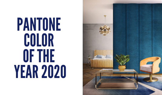 pantone color of the year Shhh! Open The Article and Discover Pantone Color of The Year 2020! amigos pipocas filmE