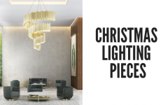 mid century lamps The Best Mid Century Lamps To Enlighten Christmas Night! foto capa cl 1 240x150