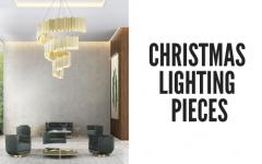 mid century lamps The Best Mid Century Lamps To Enlighten Christmas Night! foto capa cl 1 240x150