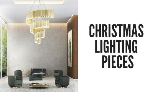 mid century lamps The Best Mid Century Lamps To Enlighten Christmas Night! foto capa cl 1