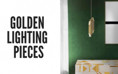 golden lighting Best Deals: The Golden Lighting You've Looking For This Holiday Season! foto capa cl 240x150