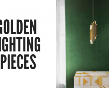 Best Deals: The Golden Lighting You've Looking For This Holiday Season! golden lighting Best Deals: The Golden Lighting You've Looking For This Holiday Season! foto capa cl 371x300
