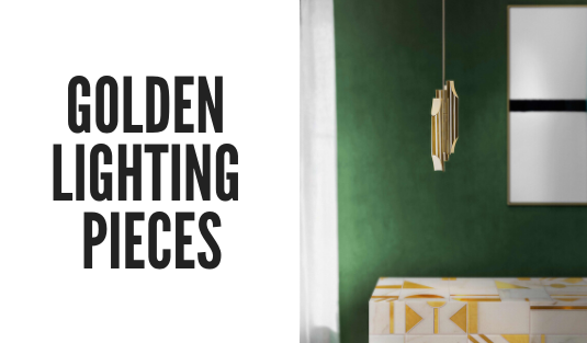 golden lighting Best Deals: The Golden Lighting You've Looking For This Holiday Season! foto capa cl