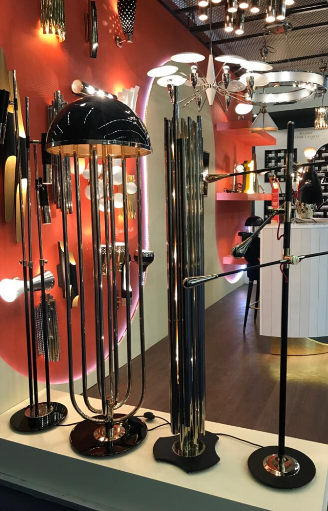 Maison et Objet 2020: The Best Deals Of The Online Lighting Shop! maison et objet Maison et Objet 2020: The Best Deals Of The Online Lighting Shop! 2 1
