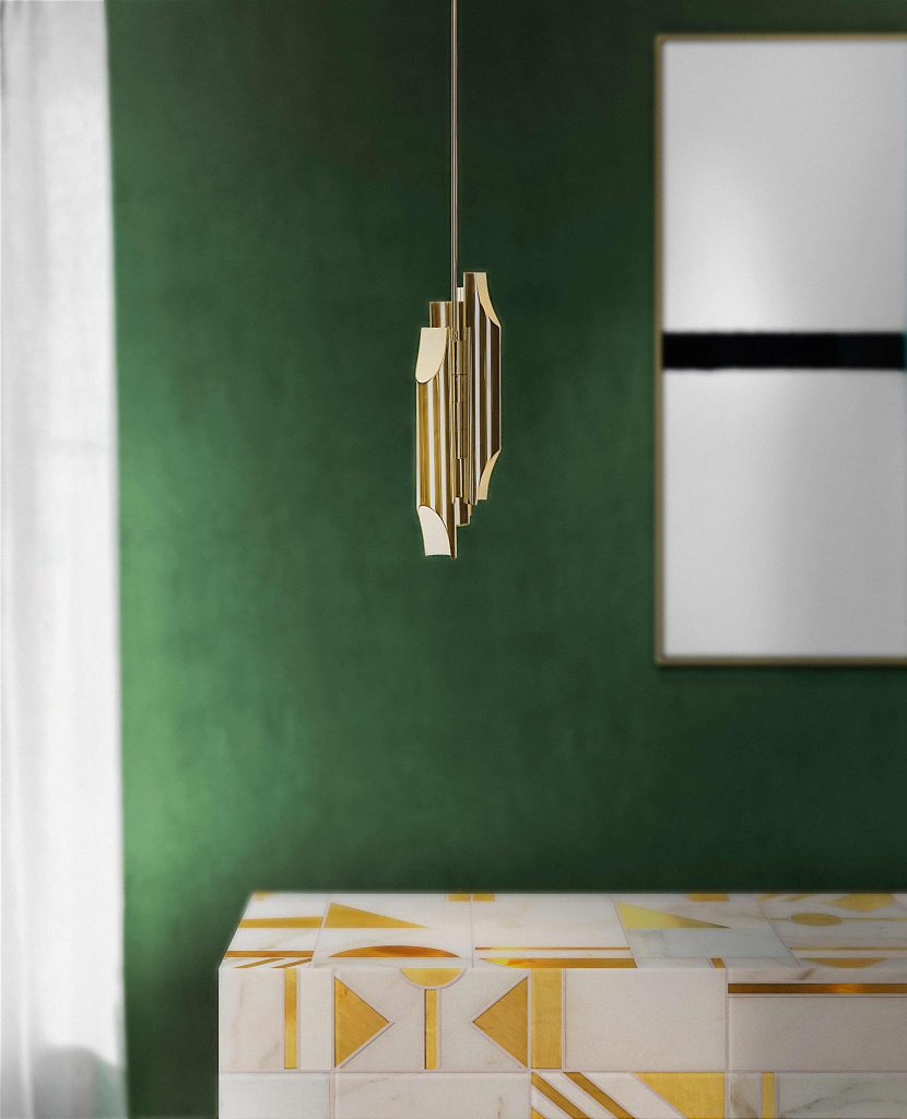 Best Deals: The Perfect Lighting Fixture For Your Open Space!