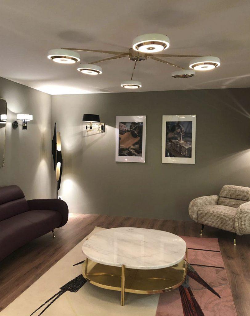 Best Deals: 2020 Lighting Designs At The Best Price! lighting designs Best Deals: 2020 Lighting Designs At The Best Price! 2 6 812x1024