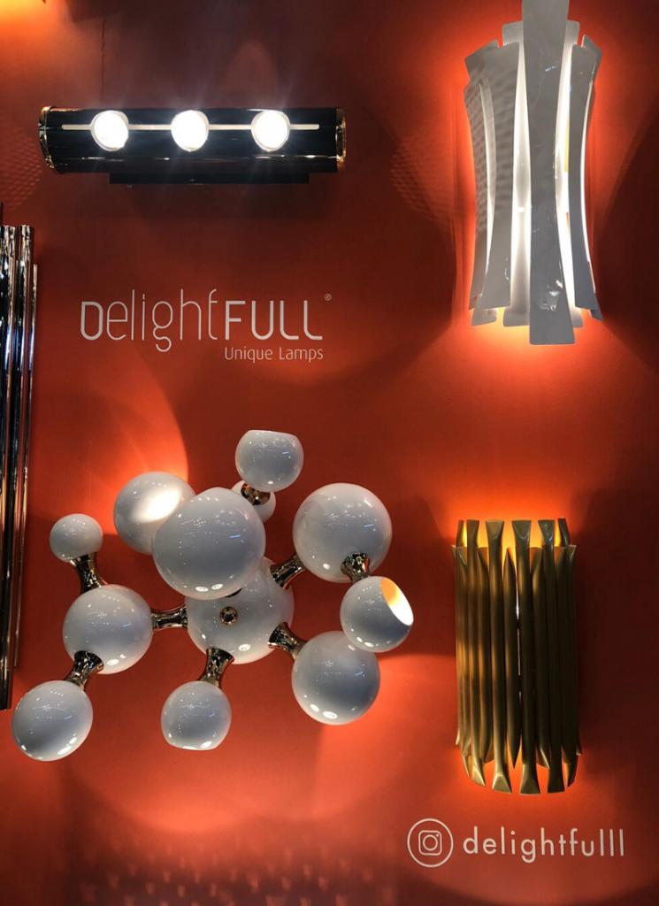 Maison et Objet 2020: The Best Deals Of The Online Lighting Shop!