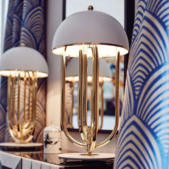 Best Deals: 2020 Lighting Designs At The Best Price! lighting designs Best Deals: 2020 Lighting Designs At The Best Price! 5 5