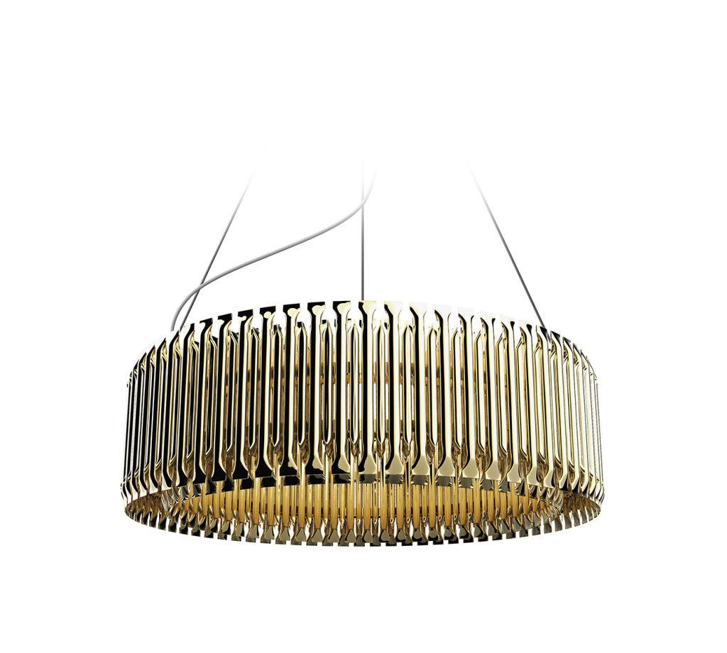Discover The Mid Century Suspension Lamps That Will Enlighten Maison et Objet! maison et objet Discover The Mid Century Suspension Lamps That Will Enlighten Maison et Objet! 7 1024x920