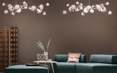 the most curated design projects and contemporary lighting BEST OF 2019 : Find now the most curated design projects and contemporary lighting BEST OF 2019 Find now the most curated design projects and contemporary lighting 2 51 1 240x150
