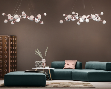 BEST OF 2019 : Find now the most curated design projects and contemporary lighting the most curated design projects and contemporary lighting BEST OF 2019 : Find now the most curated design projects and contemporary lighting BEST OF 2019 Find now the most curated design projects and contemporary lighting 2 51 1 371x300
