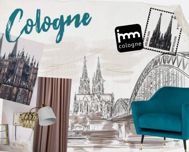 Imm Cologne 2020 By Delightfull And Essential Home  Imm Cologne 2020 By Delightfull And Essential Home DelightFULL And Essential Home At IMM Cologne 2020 1900x1250 1 371x300