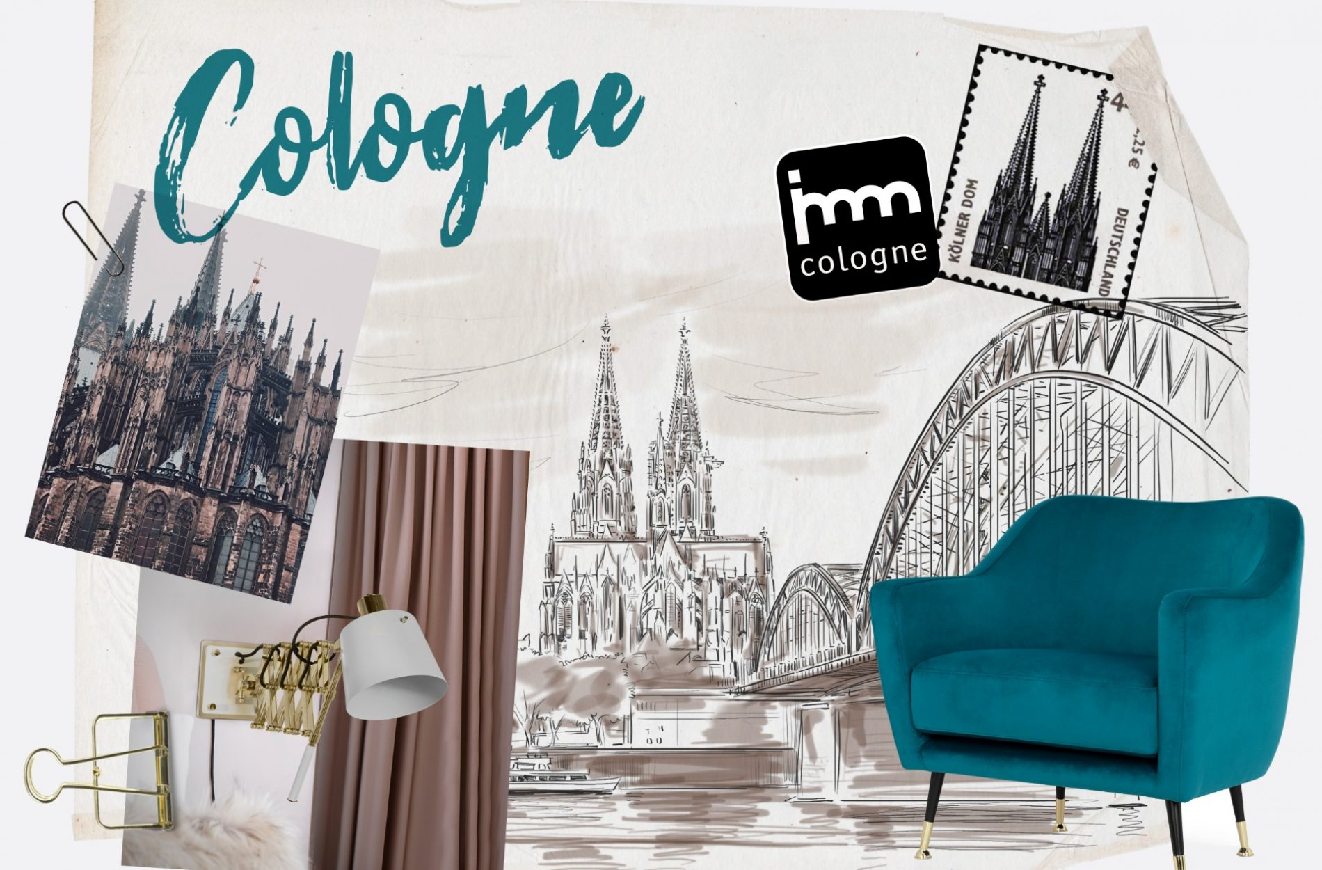Imm Cologne 2020 By Delightfull And Essential Home DelightFULL And Essential Home At IMM Cologne 2020 1900x1250 1