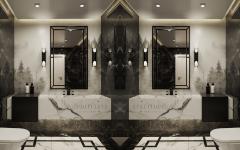 Galliano Wall Lamp Meets Angola Design sem nome 2019 12 04T163913