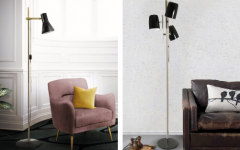 contemporary lighting pieces The Contemporary Lighting Pieces You Can Have in No Time … At The Best Price! Design sem nome 23 240x150
