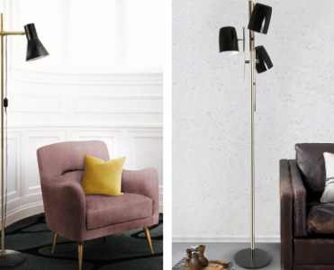 The Contemporary Lighting Pieces You Can Have in No Time ... At The Best Price! contemporary lighting pieces The Contemporary Lighting Pieces You Can Have in No Time … At The Best Price! Design sem nome 23 371x300