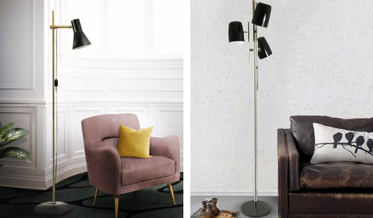 contemporary lighting pieces The Contemporary Lighting Pieces You Can Have in No Time … At The Best Price! Design sem nome 23