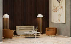 maison et objet Maison et Objet 2020: The Best Mid Century Lamps You'll See! Design sem nome 27 240x150