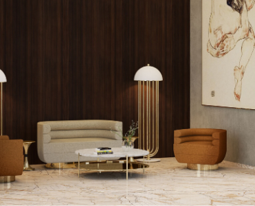 Maison et Objet 2020: The Best Mid Century Lamps You'll See! maison et objet Maison et Objet 2020: The Best Mid Century Lamps You'll See! Design sem nome 27 371x300