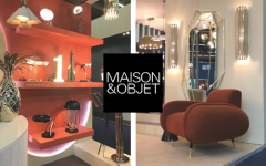 maison et objet Maison et Objet 2020: The New Mid Century Pieces That Are Enlightening Paris! Design sem nome 42 240x150